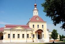 cerkov-voskreseniya-slovushhego-04
