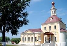 cerkov-voskreseniya-slovushhego-05