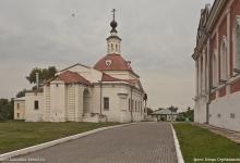 cerkov-voskreseniya-slovushhego-06