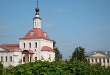 cerkov-voskreseniya-slovushhego-07