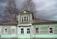 dom-lvovyx-04