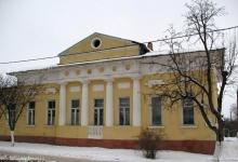 dom-mozgova-05
