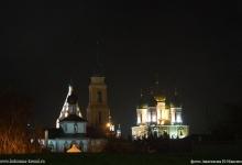 kreml-osen-anastmaks2