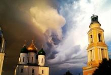 kreml-osen-fedorova