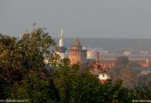kreml-osen-irina