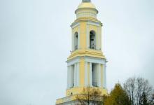 kreml-osen-karnacheva