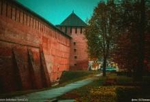 kreml-osen-popova3