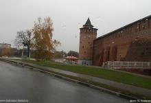 kreml-osen-rognova