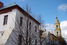 korpus-byvshej-seminarii-01