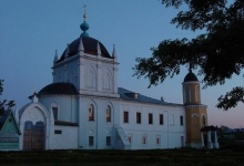 pokrovskaya-cerkov-4