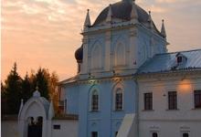 pokrovskaya-cerkov-jazikov