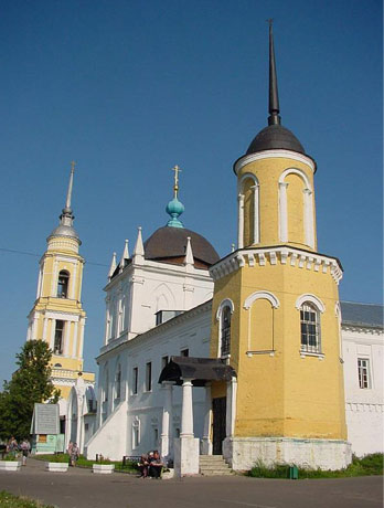 pokrovskaya-cerkov-6