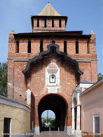 pyatnickie-vorota-26