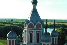 tixvinskij-hram-02