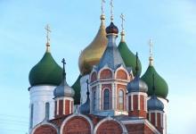 tixvinskij-hram-03