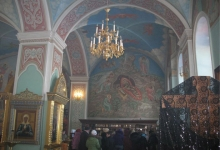 tixvinskij-hram-08