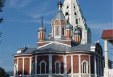 tixvinskij-hram-09
