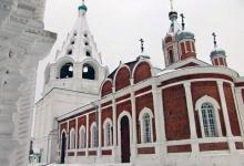 tixvinskij-hram-10