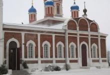 tixvinskij-hram-11