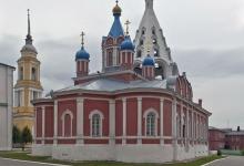 tixvinskij-hram-12