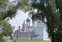 tixvinskij-hram-14