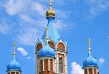 tixvinskij-hram-15