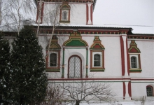 troickaya-cerkov-08