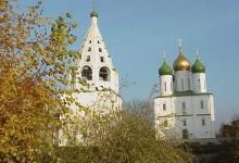 uspenskaya-shatrovaya-13