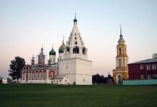 uspenskaya-shatrovaya-3