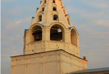 uspenskaya-shatrovaya-zvonnica-2-jazikov