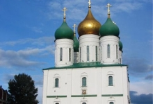 uspenskij-kafedralnyj-sobor-10