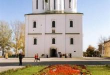 uspenskij-kafedralnyj-sobor-12