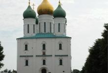 uspenskij-kafedralnyj-sobor-3