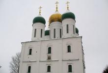 uspenskij-kafedralnyj-sobor-8