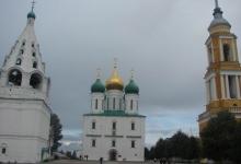 uspenskij-kafedralnyj-sobor-9