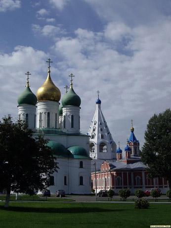 uspenskij-kafedralnyj-sobor-13