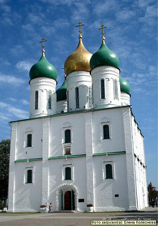 uspenskij-kafedralnyj-sobor-2